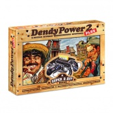 Dendy Power 2