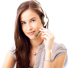 contacts-operator.jpg