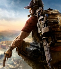 Американцы следят за порядком, или Обзор Tom Clancy's Ghost Recon: Wildlands
