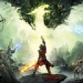 Чем хорош Dragon Age: Inquisition?