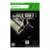 Call of Duty: Black Ops II (код) [Xbox 360]